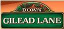 Down Gilead Lane