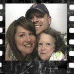 Lauren, Josh, Elizabeth - Ontario