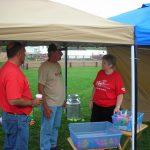 Retreat United Methodist