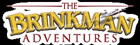 Brinkman-Logo1
