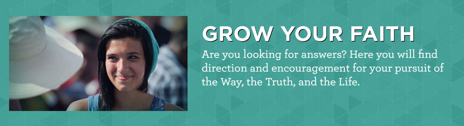 grow-your-faith