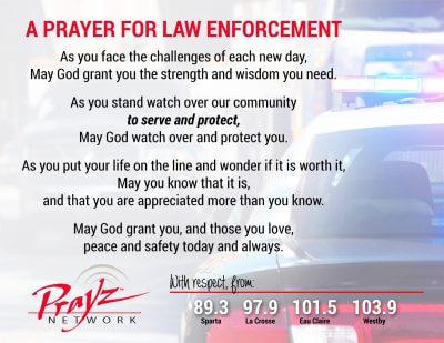 Law-Enforcement-Prayer